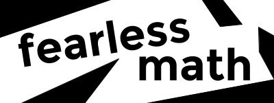 FearlessMath